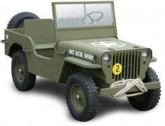http://www.toylander.com/images/TL3_Army.jpg