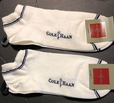 I will attempt to air out. Socks For Sale, Crew Socks, Cole Haan, Tennis, Pairs, Tote Bag, Cotton, Men