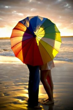 Beautiful love #love #engagement