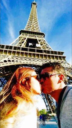 Fotografía: Beatriz Castro Building, Travel, Versailles, Tour Eiffel, Towers, Vacations, Viajes, Buildings, Destinations