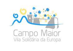 Campomaiornews: Projecto Campo Maior Vila Solidária da Europa com ...