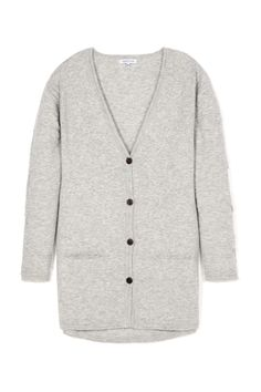 88b856ef38f Acne Studios $2850. See more. Cardigan from Surface to Air