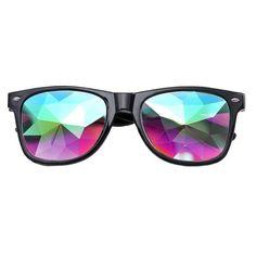 10 Best sunglasses images  4bdb24425de7
