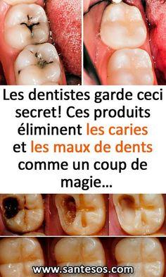 Gray Emergency Dentist Tips