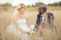 Wedding photography at Eastclose Hotel, Nr Christchurch Dorset by Lawes Photography  #eastclosehotelwedding #lawesphotography #weddingphotography