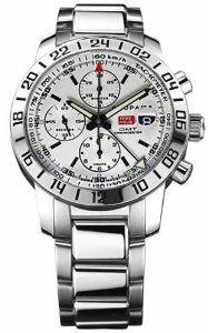 Chopard Men's 15/8992/3 Mille Miglia 2005 Watch