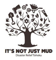 It's Not Just Mud (INJM) is a non-profit volunteer organization specializing in disaster relief, grass-root support and rehabilitation of disaster affected individuals and small businesses. We are based in Ishinomaki, Miyagi prefecture, Japan and work in the Tohoku region. http://itsnotjustmud.com/