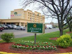 11 best sleep inn suites princeton west virginia images sleep rh pinterest com