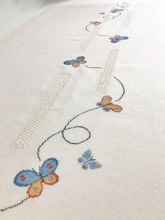 Cross Stitch Patterns, Cross Stitch, Pattern, Counted Cross Stitch Patterns, Punch Needle Patterns