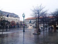 Porto Baixa