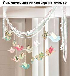 54 Ideas Diy Paper Birds Craft Ideas For 2019 Vitrine Design, Bird Birthday Parties, Bird Theme Parties, Diy Birthday, Bird Party, Paper Birds, Shower Banners, Girl Shower, Baby Shower