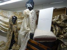 #Valentino #Jasonsfabrics #fabrics #quality