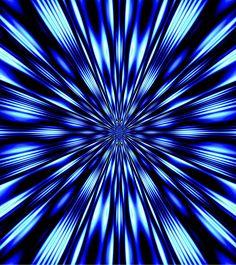 847516-1366x768-[DesktopNexus.com] Trippy Wallpaper, Phone Screen Wallpaper, Cellphone Wallpaper, Colorful Wallpaper, Blue Wallpapers, Blue Backgrounds, Wallpaper Backgrounds, Color Optical Illusions, Blue Texture Background