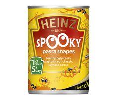Heinz Halloween 2013 | Flickr - Photo Sharing!