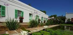 Image result for photos of aberdeen karoo