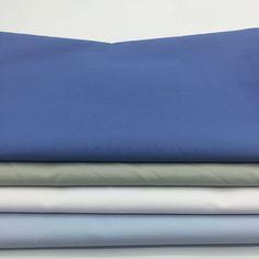 fabric for chef uniforms,Wholesale Cotton Bedding Fabric Cotton Bedding, Cotton Fabric, Textile Company, Workwear, Fabrics, Yard, Textiles, Dress, Tejidos
