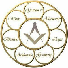 Freemasons Wisdom And Sense With Gnosis
