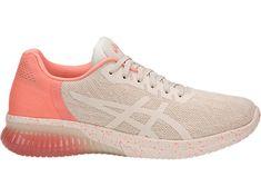 HOT OF SALE Tendencia Estallido Nike Free 5.0 Mujer Fácil de