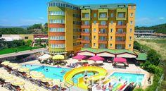 Турция, Аланья 33 900 р. на 9 дней с 12 июля 2017 Отель: Magnolia Hotel 4* Подробнее: http://naekvatoremsk.ru/tours/turciya-alanya-39