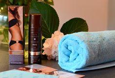"""The Perfect Tan"" With: Phenomenal Vita Liberata 2-3 Week Tanning Mousse"