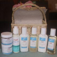 Spa Basket, Gift Basket, Fiji, Wordpress, Pure Products, Gifts, Beauty, Hamper Gift, Favors