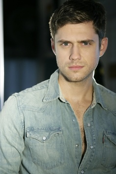 Today we celebrate this week's big news that Aaron Tveit is poised to return to musicals via GREASE: LIVE! Aaron Tveit, Grease Live, Angela Lansbury, Famous Men, Famous People, Gorgeous Men, Beautiful People, Amazing People, Dead Gorgeous