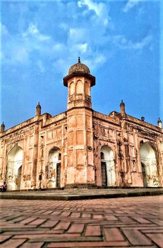 lalbagh fort, লালবাগ কেল্লা, lalbagh fort dhaka, lalbagh fort light and sound show, lalbagh fort secret tunnel, lalbagh fort dhaka off day,  lalbagh fort off day, lalbagh fort visiting hours, lalbagh fort location, lalbagh fort mosque, lalbagh fort weekly holiday, lalbagh fort tunnel, lalbagh fort close day, history of lalbagh fort, lalbagh fort inside, fort museum lalbagh, lalbagh fort opening time, lalbagh fort timing, lalbagh fort visiting hour,  lalbagh fort time schedule, lalbagh fort…