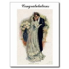 ==> consumer reviews          Vintage Wedding Bells Bride And Groom Post Cards           Vintage Wedding Bells Bride And Groom Post Cards In our offer link above you will seeReview          Vintage Wedding Bells Bride And Groom Post Cards lowest price Fast Shipping and save your money Now!!...Cleck Hot Deals >>> http://www.zazzle.com/vintage_wedding_bells_bride_and_groom_post_cards-239565883057090443?rf=238627982471231924&zbar=1&tc=terrest