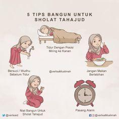 Pray Quotes, Hadith Quotes, Quran Quotes Love, Islamic Love Quotes, Muslim Quotes, Words Quotes, Reminder Quotes, Self Reminder, Cute Inspirational Quotes