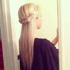 Hairstyles and Beauty Tips - 66/911 - | Hairstyles, Beauty Tips, Tutorials and Pictures |