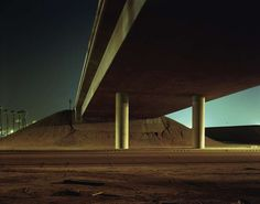 I Wish I Were Near You – Nadav Kander