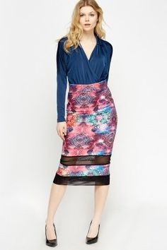 5 pound summer dresses