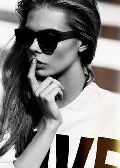 IML, fashion-clue:   www.fashionclue.net | Fashion...