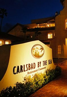 active adult ca carlsbad community