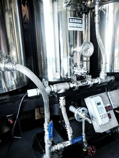 Home Brewers Blog - Homebrewing - Home Brewers Blog
