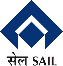 Government nod for strategic sale of 3 SAIL plants :http://gktomorrow.com/2017/03/08/government-strategic-sail-plants/