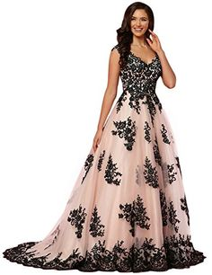 6c0d7210 2019 Quinceanera Dresses Mermaid Long Manual Appliqued Noble Lace Prom Gown  PM566 #clothing #fashion