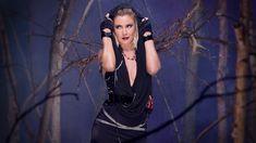 Divas Honor The Deadman photo gallery | WWE.com