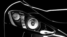 Bowers & Wilkins and Maserati - A Partnership in Sound, via YouTube.