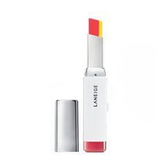 Laneige Two Tone Lip Bar New colors Beauty Makeup, Beauty Tips, Beauty Hacks, Laneige Two Tone Lip Bar, Lip Bars, Missha, Usb Flash Drive, Moisturizer, Lipstick