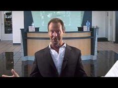 Automotive Body Shop Manager -- Vinart Dealerships