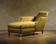 #Flexform MOOD RELAX chaiselongue #design John Hutton