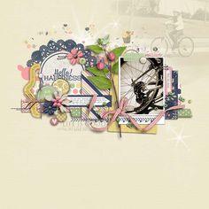 HP02-23-2015_Hello_Happiness-w