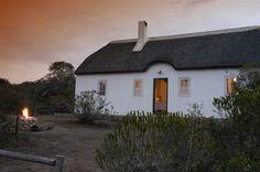 De Hoop Collection - Hello Cape Agulhas