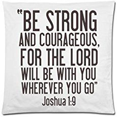 Check out these great Bible Verses For Teens With Depression to help uplift, encourage and strengthen!