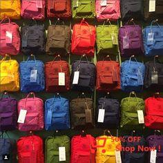 Nuevo tejido #reciclado ♻️ logo bordado #allcolors nueva #rekanken