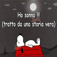 Based on a true story. Funny Quotes, Life Quotes, Feelings Words, Good Night Quotes, Sarcasm Humor, Learning Italian, Cheer Up, New Words, Good Mood