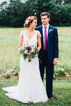 Portland Event Company Wedding-1-7