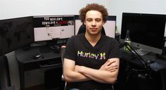 Compartilhe:SAN FRANCISCO (Reuters) – Um pesquisador de segurança cibernética amplamente reconhecido por ajudar a neutralizar o ataque global do vírus WannaCry neste ano foi preso pelo FBI, a polícia federal norte-americana, disse o U.S....
