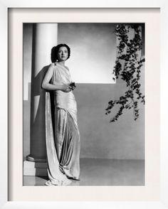 Kay Francis 1937